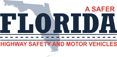 Florida Motorcycle Safety Course